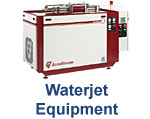 Waterjet Equipment